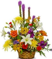 Celebration Day Bouquet